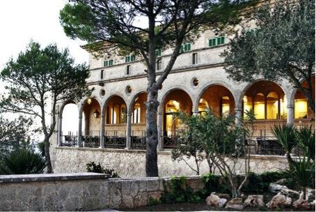 kloster-randa