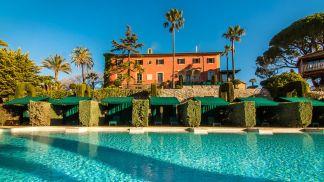 gran-hotel-son-net-galleryson-net-ndash-garden-amp-pool-131