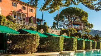 gran-hotel-son-net-galleryson-net-ndash-garden-amp-pool-201