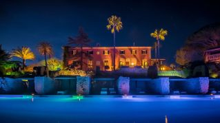 gran-hotel-son-net-galleryson-net-ndash-garden-amp-pool-381