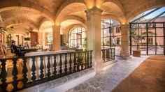 gran-hotel-son-net-galleryson-net-ndash-reception-6