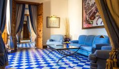 gran-hotel-son-net-imagelink02-blue-floor-hall-gran-hotel-son-net
