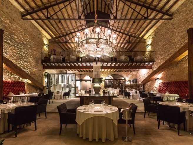 oleum-restaurant