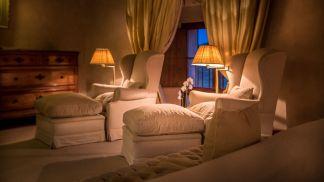 son-net-deluxe-room-comfort1