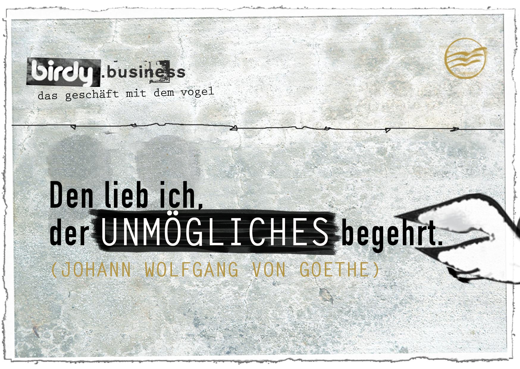card128
